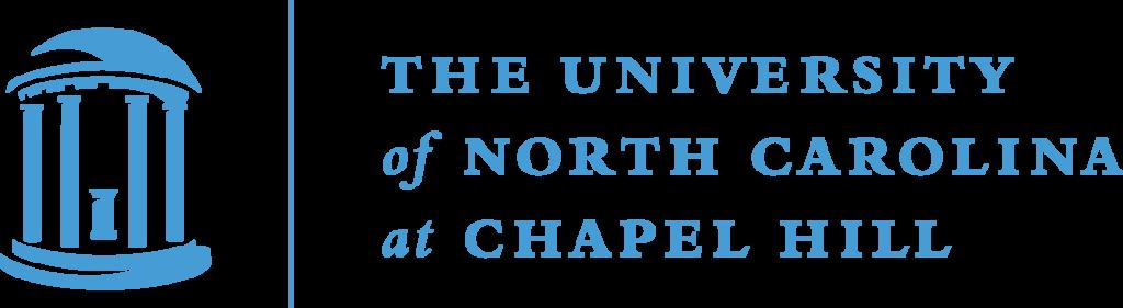 UNC_logo_RGB